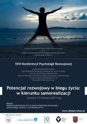 17.03.13_konferencja_psychologii (1)-1