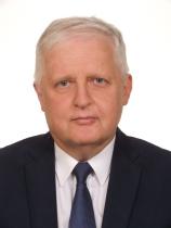 profesor czepita