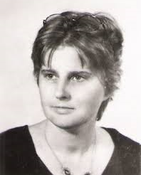 dr Agnieszka Widera-Wysoczańska