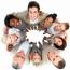 Komunikacja niewerbalna a różnicemiędzykulturowe