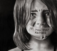 sibling-child-abuse-300x269