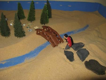 samples-sand-play-15