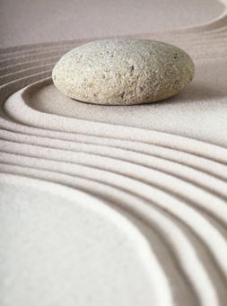 zen_sand
