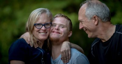 down-syndrome-family