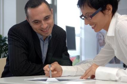 Vademecum sprzedaży bezpośredniej (3) – etapy indywidualnego spotkania sprzedażowego cz.I