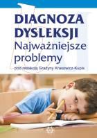 diagnoza_dysleksji-harmonia-ebook-cov