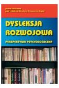dysleksa2