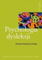psychologia-dysleksji-b-iext35769443