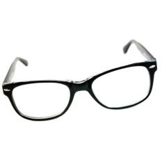 okulary-korekcyjne-meskie