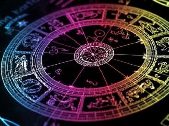 Horosop-zodiakalny