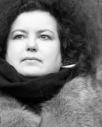 dr Magdalena Grabowska, psycholog i seksuolog