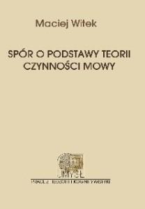 książka2