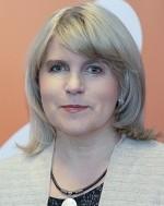 prof. dr hab. Grażyna Krasowicz-Kupis