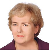 prof. dr hab. Teresa Rostowska