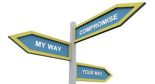 kompromis2